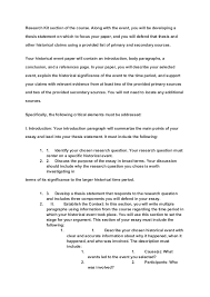 tips for writing an effective significant event essay it is also shown that this new concept of event corresponds to traditional concepts of historical events