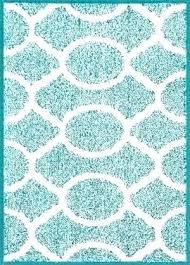 target area rugs 5x7 target rugs teal area rug rugs terrace ivory target 8 x target