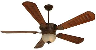 stained glass ceiling fan. Black Ceiling Fan Tiffany Style Light Shades Bedroom Fans Glass For Top Rated Stained