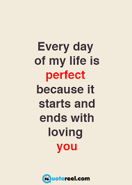 Loving Quotes Mesmerizing 48 Love Quotes For Husband Text And Image Quotes