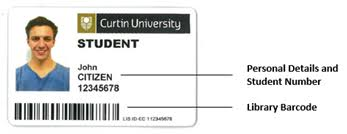 At To Library Curtin New Started University Libguides Getting -