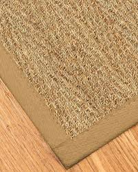 design seagrass rugs seagrass rugs seagrass rugs uk painting a seagrass rug