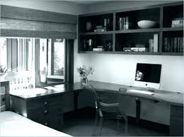 Office furniture and design concepts Nutritionfood Office Furniture And Design Concepts Office Ideas For Home Office Design Concepts Full Size Of Modern Interior Designing Home Ideas Office Furniture And Design Concepts Office Ideas For Home Office
