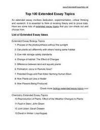 writing an reflective essay essay com custom essay writing service in the us