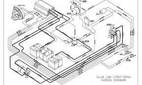 pioneer deh x3910bt wiring diagram pioneer deh x3910bt wiring Pioneer Deh 17 Wiring-Diagram pioneer deh x3910bt wiring diagram newest pioneer deh x3910bt wiring diagram 2005 jeep liberty pioneer