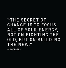Quotes About Change And Growth