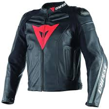 dainese g super fast motorcycle leather jacket clothing jackets black anthracite dainese gloves