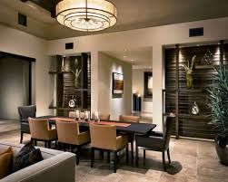 Design Ideas Dining Room Simple Inspiration
