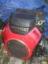 motor honda gx 690 in fort