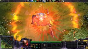 steam community guide dota 2 easy items guide
