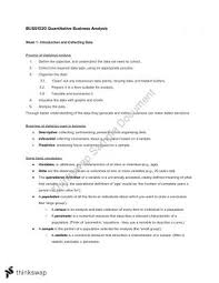 review short article definition psychology