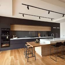 black track lighting. track lighting for kitchens black