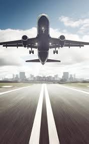 Come faccio a sapere su quale modello di aereo volerò?