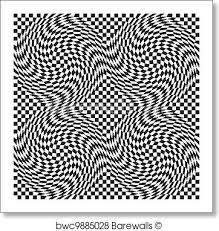 Python Pattern Delectable Art Print Of Python PatternGrey Barewalls Posters Prints