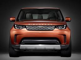 2018 land rover discovery price.  price 012018landrover7seaterteaserjpg on 2018 land rover discovery price g