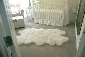 blue nursery rug rugs for baby room blue nursery rug baby room area rugs soft rug