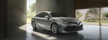 2016 camry redesign. Delighful Camry With 2016 Camry Redesign T