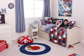 Mckenzie Bedroom Furniture Mckenzie Patchwork Quilt Single For Children Kids In Sa