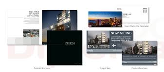 Marketing Plan Perth Annual Reports Perth Print
