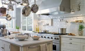Small Picture Kitchen Subway Tiles Zampco
