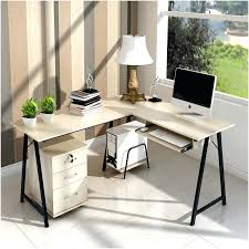 glass home office desk back support for office chair unique office chairs office sitting chairs drafting glass home office desk