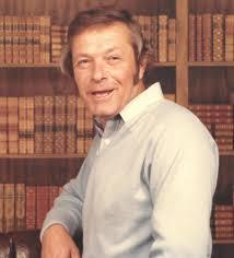 ALTICE, Jan Dale   Obituaries   roanoke.com