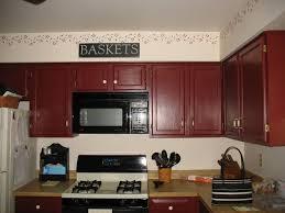 Kitchen Stencil Kitchen Stencil Designs Kitchen Stencil Designs And 3d Kitchen For