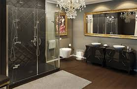Luxury Showers Guilty Pleasures 10 Of The Most Luxurious Showers Terrys