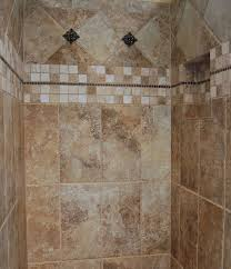 bathroom ceramic tile images. tile+patterns | bathroom ceramic tile patterns « free patterns bathroom ceramic tile images