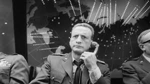 dr strangelove or how i learned to stop worrying and love  drstrangelove050