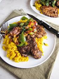 Decorating kitchen door meals images : Blue Apron Meals - Review and Giveaway - Katie at the Kitchen Door