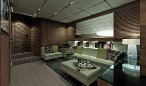 Boat Interior Design Ideas y11 glamorous yacht interior design examples that will amaze you