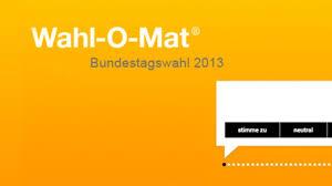 Aug 21, 2021 · 21.08.2021, 21:15 uhr zuletzt aktualisiert vor btw21: Wahl O Mat Zur Landtagswahl Mdr De