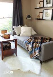 The Best Futon Bedroom Ideas On Pinterest Futon Ideas Futon