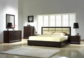 Bedroom Design Fabulous El Dorado Furniture Sofas Rooms To Go