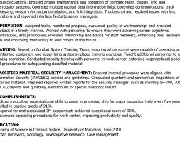 ... usajobs resume builder tool. resume beautiful federal resume example  sample resume for