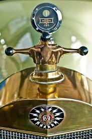 wells auto museum source conceptcarz com view photo 592095 11546 1916 owen magnetic model o 36 photo aspx