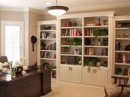 office bookcases with doors bookshelf cabinets intended for bookshelves ideas plan 10