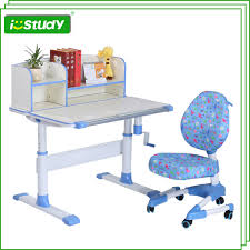 kids study furniture. Modern Kids Furniture Ergonomic Study Table-in Children Tables From On Aliexpress.com | Alibaba Group S