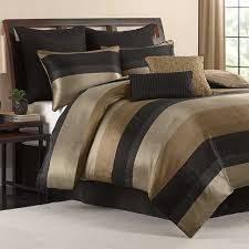 large size of bedding bed bath and beyond bedding bed bath and beyond canada