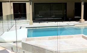 how much glass pool fencing costs sydney sharkacorp