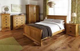 Oak Express Bedroom Furniture Oak Express Bedroom Furniture Freestanding Wooden Brown Rectangle