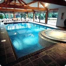 best swimming pool designs. Best Swimming Pool Designs Indoor Pools Ideas On Amazing Elegant