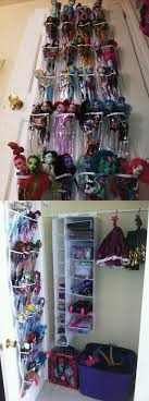 Purple Accessories For Bedroom 17 Best Ideas About Monster High Room On Pinterest Monster High