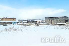 Строим дом выбираем участок статьи о недвижимости Казахстана  Строим дом выбираем участок