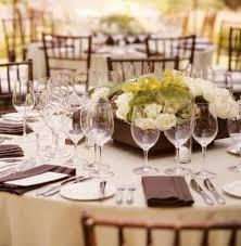 wedding table decorations ideas. Fresh Spring Wedding Table Decor Ideas Decorations N