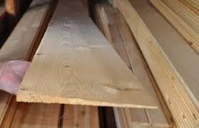 dutch lap wood siding. Poplar Lap Siding Wood-Home-Siding Dutch Wood