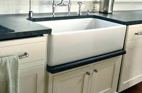 rohl sinks farmhouse sink reviews s86