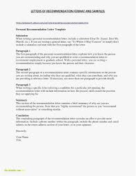 Written Research Proposal Example Pdf Writing Paper Template