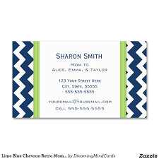 babysitting business cards templates template babysitting business cards templates